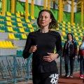 Містян запрошують долучитися до проєкту «Біжу Житомиром». ФОТО