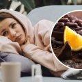 Медик розповів, як слід харчуватися хворим з COVID-19