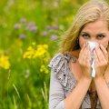 Сезонного загострення: як при алергії може допомогти телемедицина
