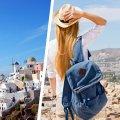 Греція офіційно відкрила кордони для українських туристів