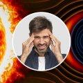 Магнітна буря буде затяжною: голови болітимуть майже у всіх
