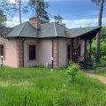 Я с 2016 года официально арендую жилье в Конча-Заспе, - житомирянин  Зубко опубликовал фото дома и квитанции по оплате. ФОТО