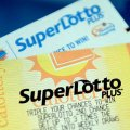 Американка случайно постирала лотерейный билет с выигрышем в 26 млн долларов