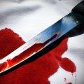 В Чернигове полицейский застрелил 45-летнего мужчину: что известно
