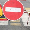 У Житомирі ділянка дороги від Великої Бердичівської до Ріхтера буде перекритою