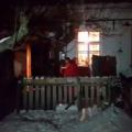 У Бердичеві допитуватимуть свідків по справі загибелі 8 людей