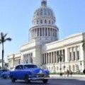 МУЗІКА. Куба