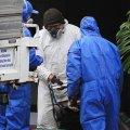 Австралиец 15 лет жил с трупом грабителя в спальне