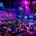 Євробачення 2021: під яким номером Go_A виступить у фіналі