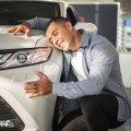 Експерти назвали марки автомобілів, які найдешевше утримувати