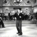 МУЗІКА. Sing along with Chaplin - Nonsense Song. ВІДЕО