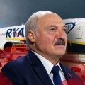 Пастка для Лукашенка: як тиск Заходу та план Кремля ведуть до розв'язки у Білорусі
