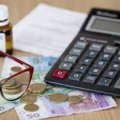 Спадщина в селі та гроші на рахунку не завадять субсидії
