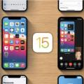 Новая операционная система iOS 15 для iPhone позволит пользователям не переедать