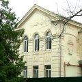 У Житомирі розпочали ремонт аварійного корпусу гімназії №23