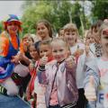 Фестиваль Морозива «Рудь» вже зовсім скоро!