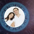 Сатанинський день і море спокус: астрологи назвали головних щасливчиків 29-30 травня