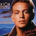 МУЗІКА. Jason Donovan - Sealed With a Kiss. ВІДЕО