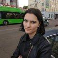 Поліцейські розшукали 17-річну житомирянку Анастасію Маківську