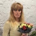 Сьогодні святкує день народження чарівна житомирянка Дарина Архипенко