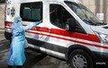 В Україні 1785 нових випадків COVID-19, на Житомирщині 68 нових випадків
