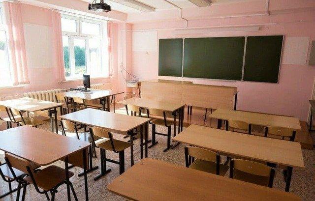 У житомирській зразково-показовій школі може вибухнути величезний скандал