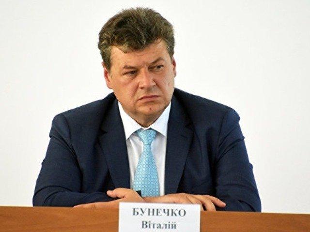 За які заслуги у Житомирській облдержадміністрації підняли собі зарплати на 30%?