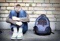 У Житомирі розшукали 12-річного підлітка, який втік через конфлікт з родиною