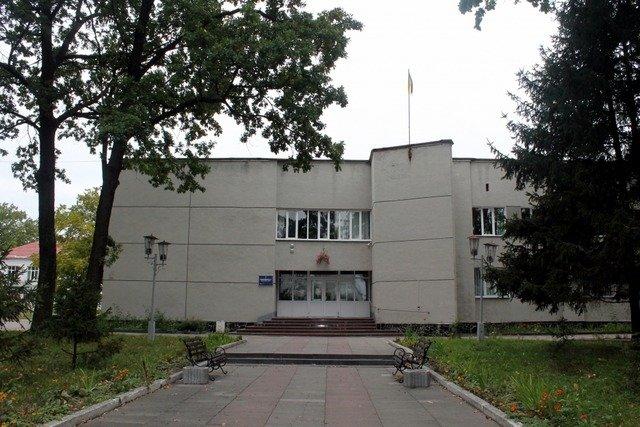 У Новогуйвинській ОТГ половина депутатів не з'явилася на чергову сесію селищної ради