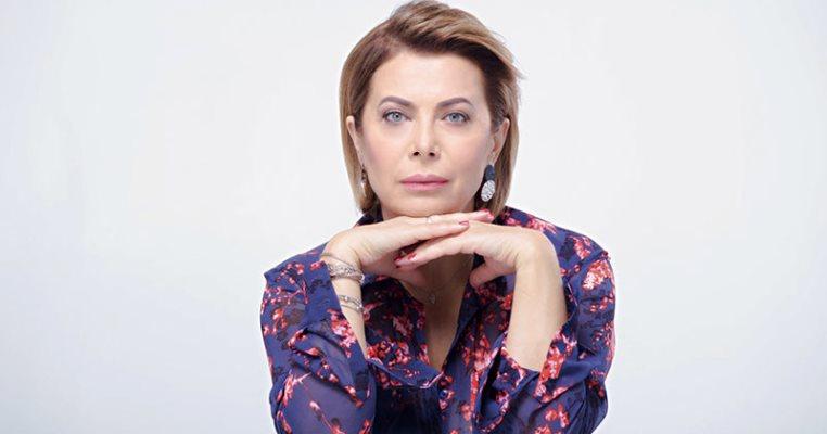Завтра у Житомирі перебуватиме відома телезірка Наталія Влащенко. ФОТО