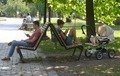 В Україні 323 нових випадків COVID-19, на Житомирщині 9 нових випадків