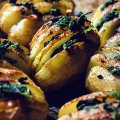 Кладезь витаминов: названы шесть полезных для здоровья свойств картофеля