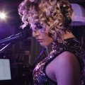 МУЗІКА. Ofenbach — Be Mine (Olivia Krash LIVE cover)