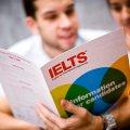 Международные экзамены по английскому языку: Cambridge vs TOEFL vs IELTS. Как выбрать?