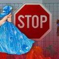 Запрет пластика имеет и свои минусы, о которых сейчас никто не думает