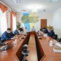 Депутати Житомирської облради підтримали збільшення фінансування на будівництво доріг та соцоб'єктів