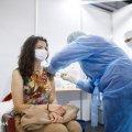Відомий доктор відповів на найголовніше питання: чи потрібне щеплення від COVID-19 перехворілим
