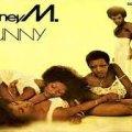 МУЗІКА. Boney M - Sunny 1976