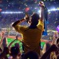 Українських уболівальників не пустять на Євро-2020: названа причина