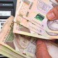 """Правительство выделило из """"ковидного"""" фонда на доплаты сотрудникам МВД 800 миллионов гривен"""