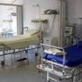 Реформа Супрун-2. В украинских больницах медикам урезают зарплаты и грозят увольнениями. Что происходит?