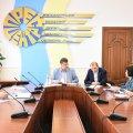 7 сімей Житомирщини отримали пільгові кредити на житло, - Бунечко