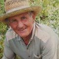 На Малинщині розшукали дідуся, який зник в Коростені
