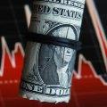 Скандальные сведения о неуплате налогов миллиардерами США могла слить Россия – Die Welt