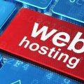 Шість важливих переваг власного сайту для бізнесу