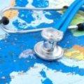 Придбати медикаменти в Іспанії стало ще легше