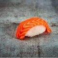 Заказать суши и роллы на день рождения в городе Ужгород - почему бы и нет