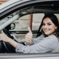 Як швидко охолодити машину в спеку без кондиціонера