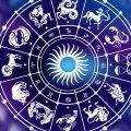 Роздратування – Терезам, пізнання себе – Близнятам: гороскоп на 20 червня