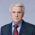 Володимир Литвин: Висловлюю щиру вдячність кожному медичному працівнику за Вашу самовіддану працю, милосердя та професійність